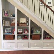 Brilliant-Ideas-For-Understairs-Storage-Ideas-17
