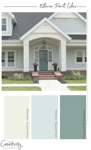 Choosing-the-right-paint-colors-for-exteriors-621x1024