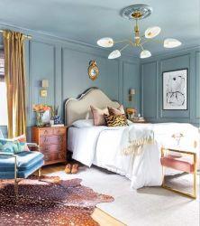 Fabulous-Bedroom-Color-Ideas-16-1