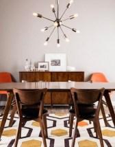Incredible-Mid-Century-Kitchen-Design-Ideas-7
