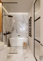 luxurious-looking-bathroom