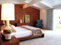 mid-century-modern-bedroom-decorating-ideas-mid-century-modern-bedroom-ideas