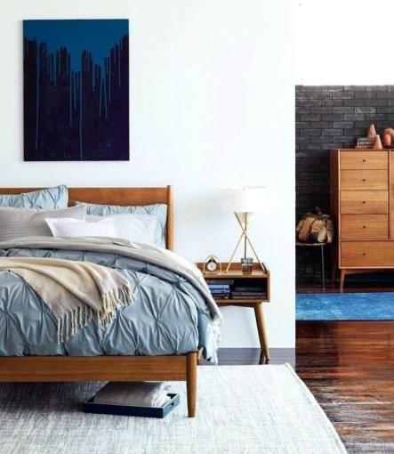 west-elm-bedroom-furniture-remarkable-on-pertaining-to-set-modern-that-suits-almost-any-19