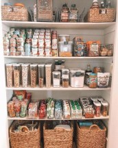 43-Kitchen-Organization-Tips-from-the-Most-Organized-People-on-Instagram-11