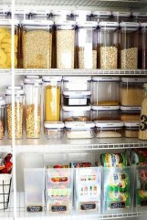 43-Kitchen-Organization-Tips-from-the-Most-Organized-People-on-Instagram-14
