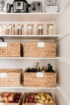 43-Kitchen-Organization-Tips-from-the-Most-Organized-People-on-Instagram-15