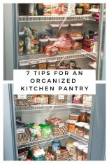 43-Kitchen-Organization-Tips-from-the-Most-Organized-People-on-Instagram-19