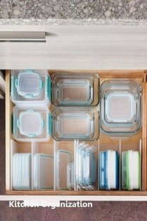 43-Kitchen-Organization-Tips-from-the-Most-Organized-People-on-Instagram-42