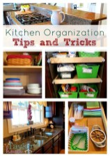 43-Kitchen-Organization-Tips-from-the-Most-Organized-People-on-Instagram-5