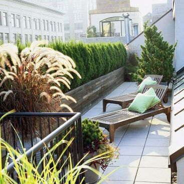 Balcony-and-Rooftop-Gardening