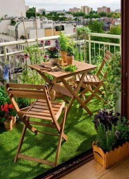 Balkon-bepflanzen_-Diese-Tipps-retten-Sie-vor-Enttauschung-Fresh-Ideen-fur-das-Interieur-Dekoration-und-Landschaft