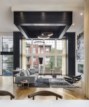 18th-Boulder-Townhomes-US-Meridian-105-Architecture-decor