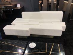 ANAKTAE-sofa-design