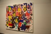 Abstract-Modern-Wall-Art-Jannis-Varelas-from-the-Breeder-Gallery