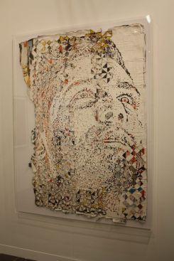 Alexandre-Farto-Wall-Art