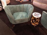 Andes-Chair-from-Brabbu-Covet-House
