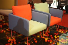 Andrenalina-colorful-seating
