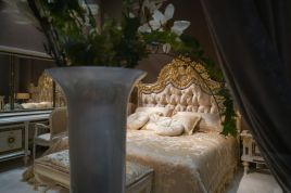 Baroque-rococo-bedroom-design-furniture-with-floral-pattern-bedding