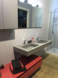 Bathroom-Renovate-Design-Tips