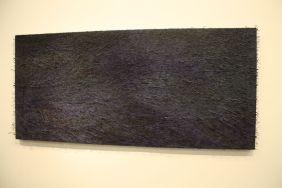 Ben-Brown-gallery-with-dark-wall-art