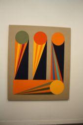 Bill-Walton-Bold-Geometric-Wall-Art