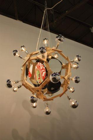 Bjorn-Dahlem-Wood-Lamp
