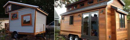 Budget-to-build-a-tiny-house