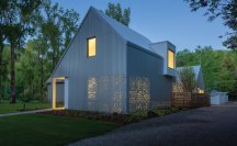 CCY-ArchitectsCCY-Architects-Victorian-House-Remodel-gravel-driveway