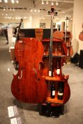 Cabinets-Design-Cello-Wine-Box