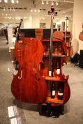 Cabinets-Design-Cello-Wine-Box