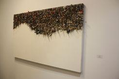 Canvas-knots-wall-art-piece