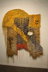 Caroline-Achaintre-Wall-Art