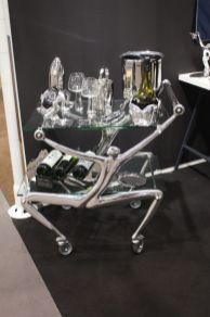 Carrol-Boyes-bar-cart