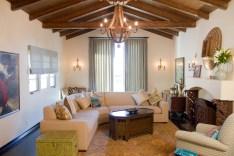 Ceiling-beams-Spanish-interior
