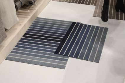 Chilewich-rugs-NYNOW