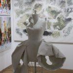 Clay-dress-mannequin-150x150