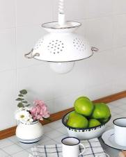 Coalander-pendant-wall-lighting
