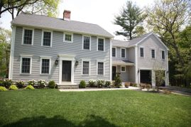 Colonial-home-gray-sliding