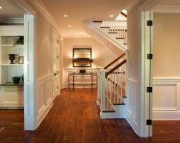 Colonial-home-interior-design