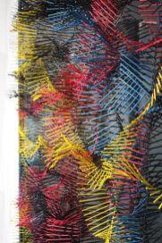 Colored-sticks-wall-art