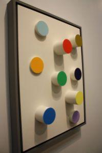Colorful-artist-Rodney-Graham-Wall-Art
