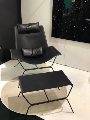 Constellation-chair-by-the-Richard-Clarkson-Studio