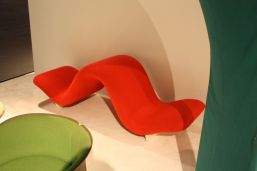Curvy-floor-red-seat