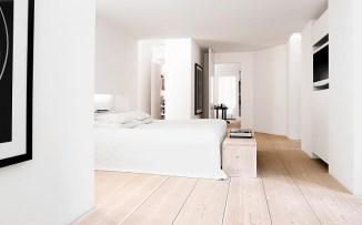 Danish-bedroom-interior-design