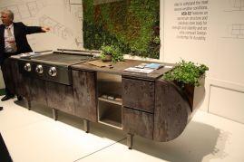 Dekton-Grill-kitchen-Corteen-material
