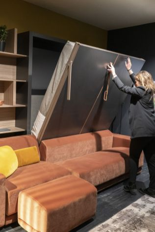 Drop-down-wall-bed-from-CLEI-Salone-del-Mobile-2019