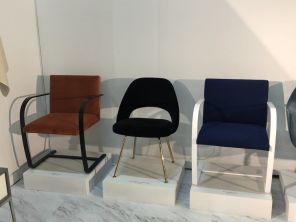 Eames-and-Knoll-Montage-Modern