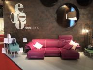 Ego-Italiano-Pink-Leather-sofa