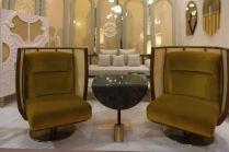 Egoista-dooqdetails-armchairs-swivel