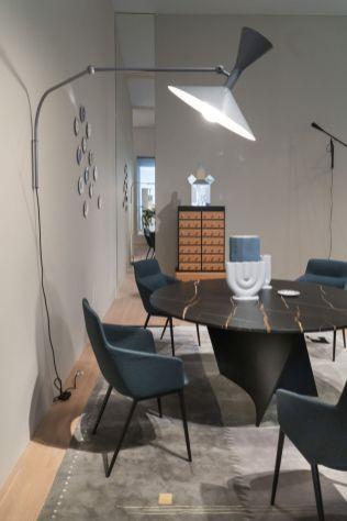 Elica-Zanotta-Dining-Table-Salone-Del-Mobile-2019